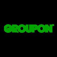Groupon Gutscheine & Gutscheincodes