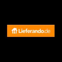Lieferando Gutscheine & Rabatte