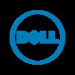 Dell Gutscheine & Codes