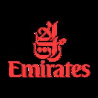 Emirates Angebote & Sale