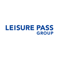Leisure Pass Aktionscodes & Couponcode