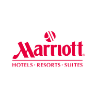 Marriott Promotions & Rabatte