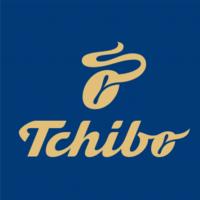 Tchibo Angebote & Rabatte