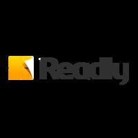Readly Angebote & Gutscheincodes