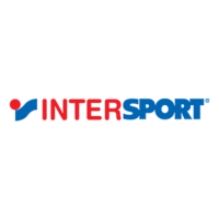 INTERSPORT Gutscheine & Rabattcodes