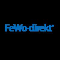 FeWo-direkt Gutscheine & Aktionscodes