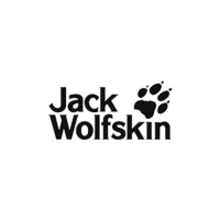 Jack Wolfskin Sale & Gutscheine