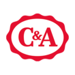 C&A online Shop & Gutscheincodes