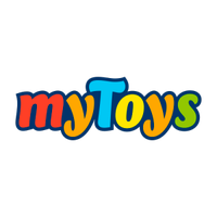 myToys Gutscheine & Coupons