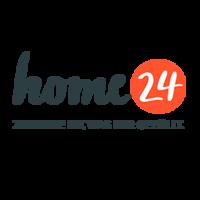 home24 Gutscheine & Angebote