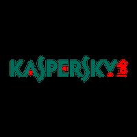 Kaspersky Gutscheine & Codes