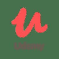 Udemy Gutscheine & Rabattcodes
