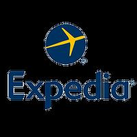 Expedia Gutscheine & Rabatte
