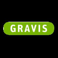 Gravis Gutscheine & Gutscheine