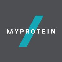 Myprotein Gutscheine & Gutscheincodes
