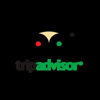 tripadvisor Gutscheine & Angebote