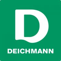 Deichmann Gutscheine & Angebotscodes