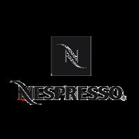 Nespresso Aktionen & Gutscheine