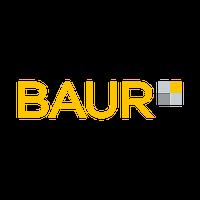 BAUR Versand Gutscheine & Rabatte