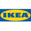 IKEA Deutschland Gutscheine & Angebote