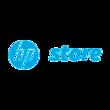 HP Store Gutscheine & Gutscheincodes
