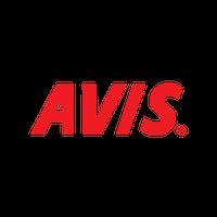 Avis Gutscheine & Gutscheinecodes