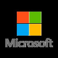 Microsoft Geschenkkarten & Rabatte