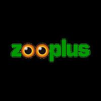 Zooplus Gutschein & Couponcode