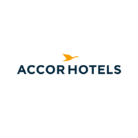 Accorhotels Gutscheine & Sale