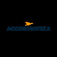 Accorhotels Gutscheine & Sale