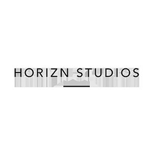 cea7149936 » Horizn-studios.com Gutschein » 10% sparen im Juli - ZEIT