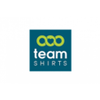 TeamShirts Discountcodes & Angebote
