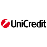 Voucher UniCredit