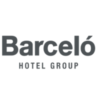 25% off | Barcelo Discount Codes in August | The Independent