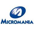 Code promo Micromania - Futura