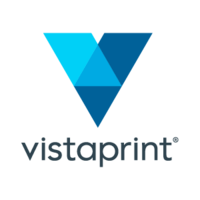 Vistaprint discount code & promo codes