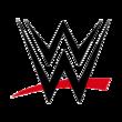 WWE discount code