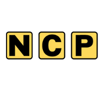 NCP Promo Codes: September - The Telegraph