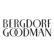 Bergdorf Goodman sale, coupon, and promo code