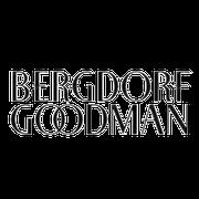 Bergdorf Goodman sale, coupon, and promo code