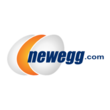 Newegg promo codes, coupons, and coupon codes