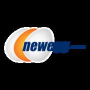 Newegg promo codes, coupons, and coupon codes