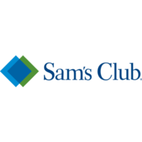 Sam's Club coupons, sale, and deals