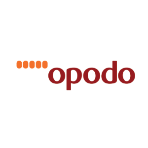 Opodo Discount Codes: £10 off this September - The Telegraph