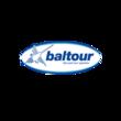 Codice Promozionale Baltour