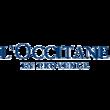 l'occitane gutscheincode