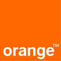 Offre Orange | Futura