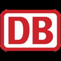 Deutsche Bahn Coupon