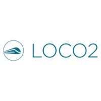 loco2 discount code