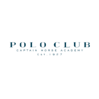 codigo promocional polo club